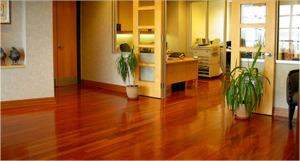cleaning-laminate-floors-with-vinegar
