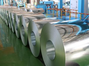 induction-material-201-cold-rolled-2b-surface-stainless-steel-coil