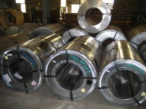stainless-steel-coil-201_304_410_410s_430